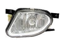 Фара проивотуманная для Mercedes-Benz E W211 2003-2005/Sprinter 2006-2009 левая 440-2005L-UQ Код товара: 3822614
