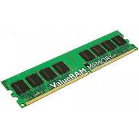 Оперативная память DDR3 8G 1600Mhz ECC CL11 w/TS KINGSTON