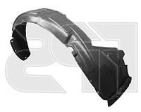 Подкрылoк Kia Sportage 10-15 передний правый 4024 388 Код товара: 3825271