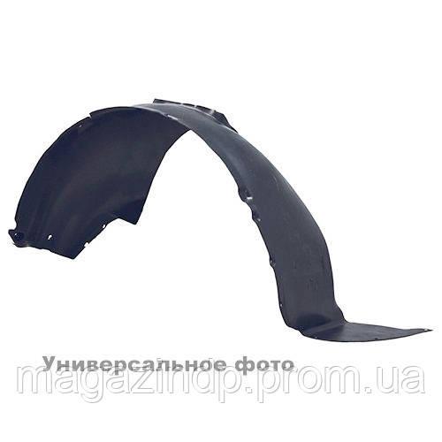 Подкрылок  A8 94-02 передний правый передняя часть /код 440035386 Код товара: 3825282