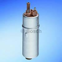 Электро-бензонасос (Bosch). 0986580130