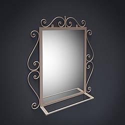 Зеркало Амбер. ТМ Тенеро