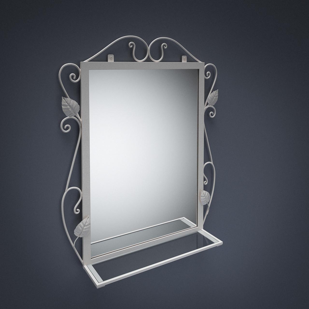 Зеркало Хилтон. ТМ Тенеро