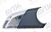 Указатель поворота  Octavia 2005-2008/Volkswagen Polo 2005-2009 правый в зеркале 1Z0949102C Код товара: 3830254