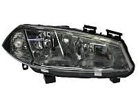 Фара передняя  ne II 2003-2006 правая H7/H1, автом. регул. 551-1142R-LD-EM Код товара: 4156771