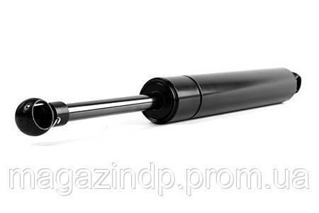 Амортизатор багажника для BMW X3 (E83) 2003-2011 код: 8108430 Код товара: 4520278