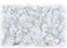 Подушка спальная «Лебяжий пух» ТМ Велам, фото 2