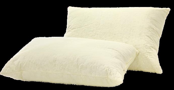 Подушка спальная «Био Конопля» ТМ Велам
