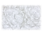 Подушка спальная «Nanofibre»  ТМ Велам, фото 2