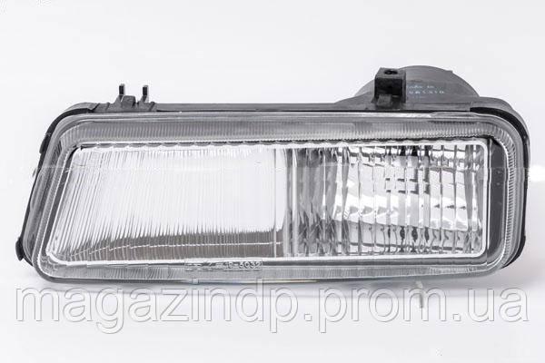 Фара противотуманная Citen Jumpy/Peugeot /Fi Scudo 1994-2003 левая сторона Код товара: 4646149