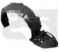 Подкрылoк Toyota Prado 120 03-09 передний правый 7006 388 Код товара: 4817655