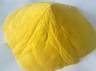 Хлорид алюминия 97+% «химически чистый»