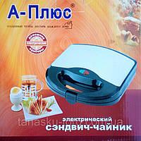 Бутербродница (Ростер) A-Plus Sm2035 (txs-8811) Код товара: 1255398