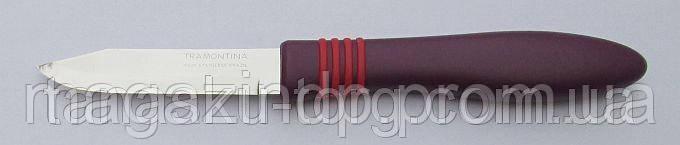 Нож для овощей Tramontina 23461 Код товара: 1255753