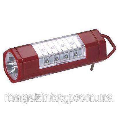 Светодиодный фонарь YJ-7388 Код товара: 1255779