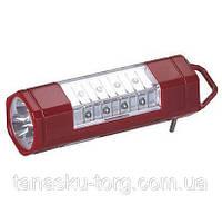 Светодиодный фонарь YJ-7388 Код товара: 1255779, фото 1