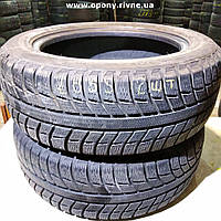 205.55.16 Michelin Primacy Alpine zp (4.5mm) #2855