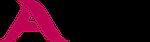 """Интернет-магазин """"AKUS"""" - Женская одежда и аксессуары"""