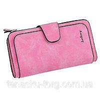 Кошелек  Forever (pink) Код товара: 1256139, фото 1