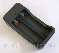 Зарядное устройство Bl186B Код товара: 1256260