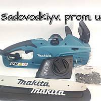 "Электрическая пила Makita UC3541A(350 mm/14"" шина)"