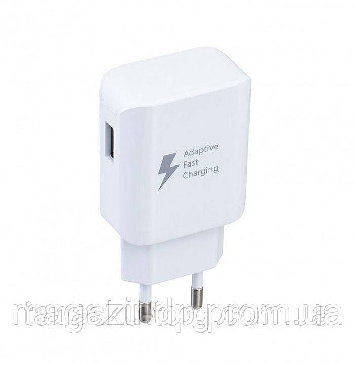 Зарядное устройство Usb адаптер Ep-Ta300 Код товара: 1256314