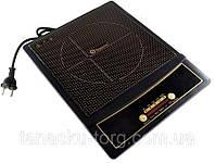 Электроплита индукционная стеклокерамическая  Ms-5832 Код товара: 3723486, фото 1