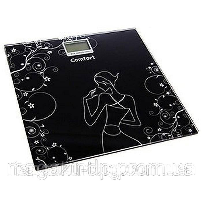 Напольные электронные весы Bhom scale до 150 кг Код товара: 3745629