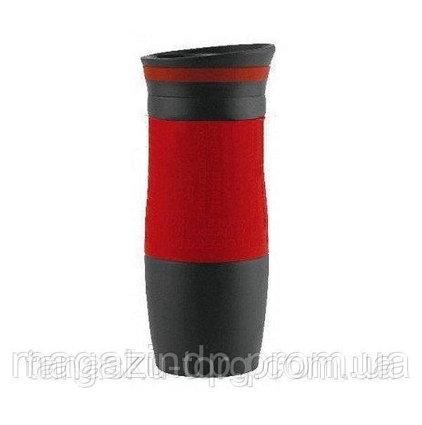 Термокружка термос Eden Eb-624, red вставка Код товара: 3749446