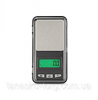 Высокоточные ювелирные весы до 500 грамм (шаг 0,1) Код товара: 3814471