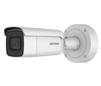 DS-2CD2643G0-IZS (2.8-12 мм)  4 Мп ИК сетевая видеокамера с вариофокальным объективом
