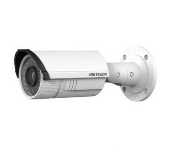 DS-2CD2620F-IS  2МП IP видеокамера Hikvision с ИК подсветкой