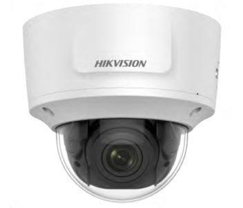 DS-2CD2785FWD-IZS (2.8-12 мм)  IP видеокамера Hikvision