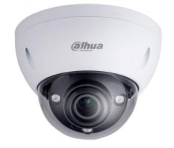 DH-IPC-HDBW3241EP-Z  2Mп Starlight IP видеокамера Dahua