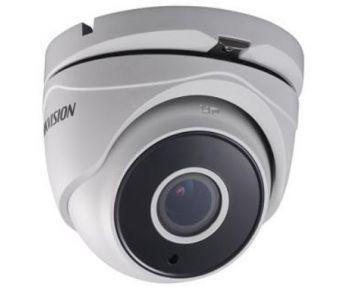DS-2CE56F7T-IT3Z  3.0 Мп Turbo HD видеокамера