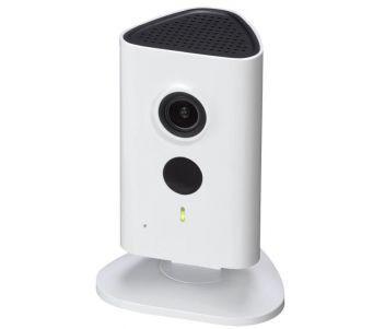 DH-IPC-C15P  1.3МП IP видеокамера Dahua с Wi-Fi модулем