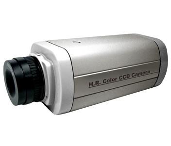 KPC-131ZEP  Видеокамера цветная