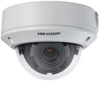 DS-2CD1721FWD-IZ  2Мп IP видеокамера Hikvision