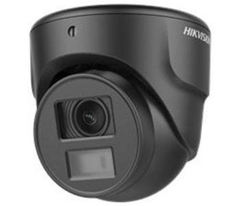 DS-2CE70D0T-ITMF (2.8 мм)  2 Мп Turbo HD видеокамера