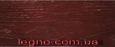 Нитрокраситель (нитробейц, морилка, краситель для дерева) Лютофен Р33 Палисандр 5 л Herlac, Германия, фото 2