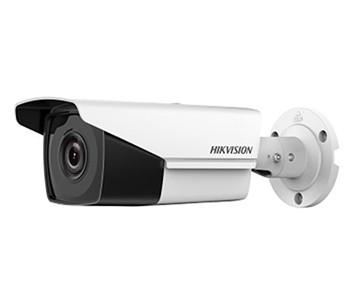 DS-2CE16D8T-IT3ZF (2.7-13.5 мм)  2Мп Turbo HD видеокамера Hikvision с ИК подсветкой
