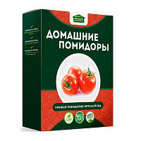 Мини-ферма Домашние помидоры, фото 1