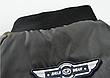Зимняя одежда для домашних животных для собак, камуфляжная куртка для щенков, Теплая Флисовая Куртка для собак, фото 3