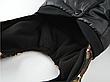 Зимняя одежда для домашних животных для собак, камуфляжная куртка для щенков, Теплая Флисовая Куртка для собак, фото 5