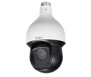 DH-SD59225U-HNI  2МП IP SpeedDome Dahua