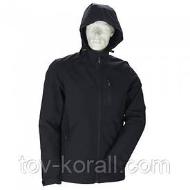 Куртка Magnum Moose черная