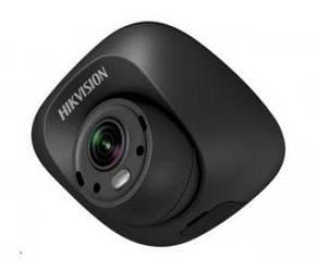 AE-VC112T-ITS (2.1 мм)  Мобильная 720p видеокамера с EXIR-подсветкой