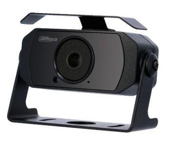 DH-HAC-HMW3200P  2 МП автомобильная HDCVI видеокамера