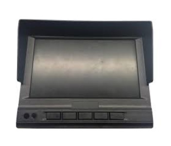 DS-MP1302  LCD Mobile Monitor
