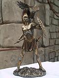 Коллекция Veronese (Италия)